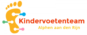 kindervoetenteam
