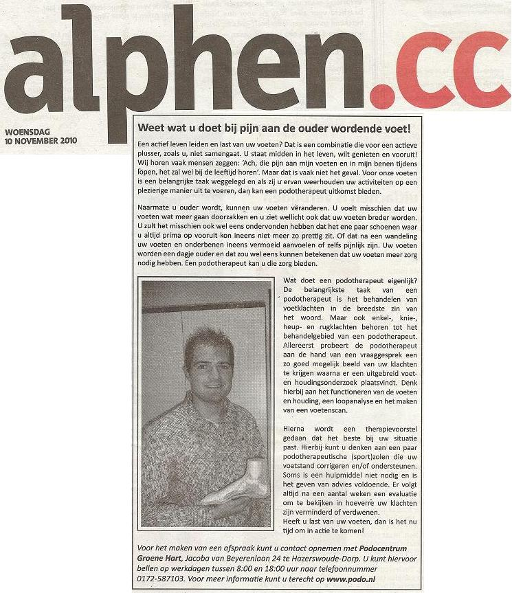 krant2010alphencc
