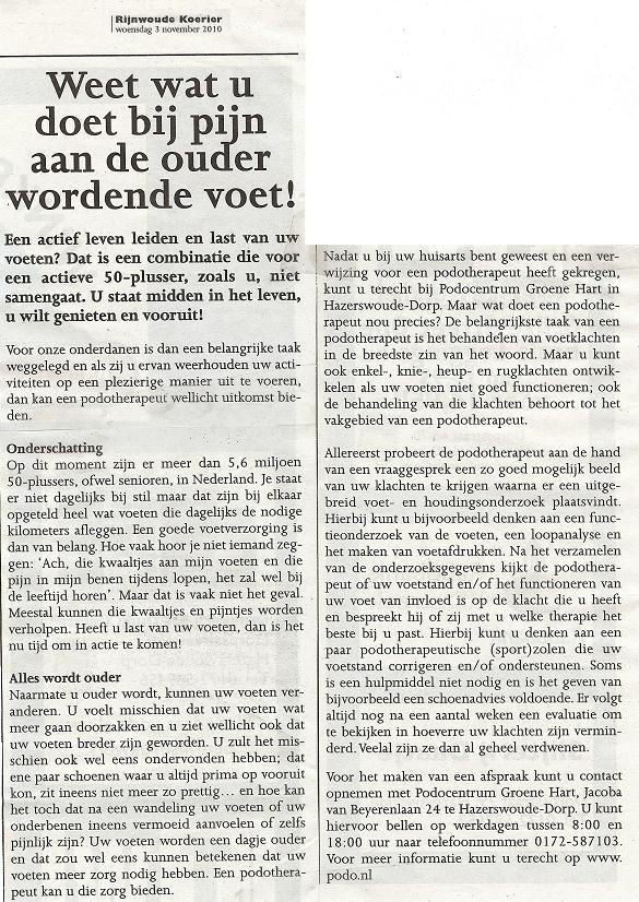 krant2010rwk