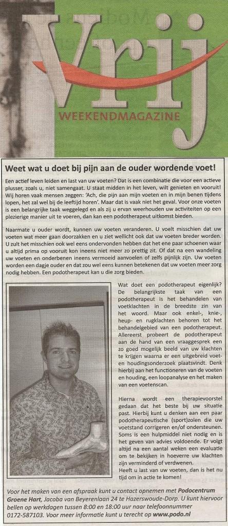 krant2010vrij