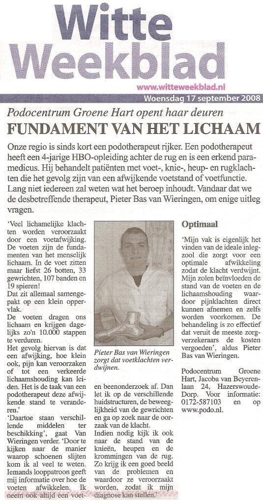 krantwitteweekblad