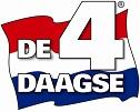 logo4daagse