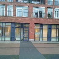 praktijk_voorhout_thumb